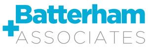 Batterham & Associates-